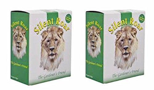 cat repellent gels and granules