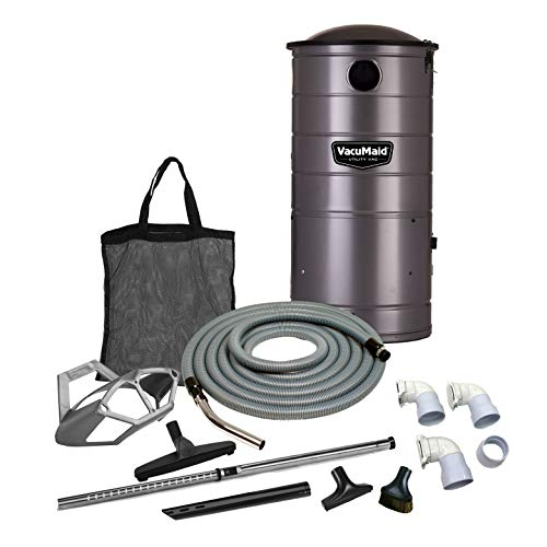 garage vacuum kit - 4