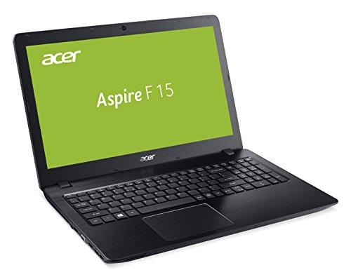 Acer Aspire F 15 F5-573G-70YT 39,6 cm 15,6 Zoll FHD Laptop Intel Core kaufen  Bild 1*
