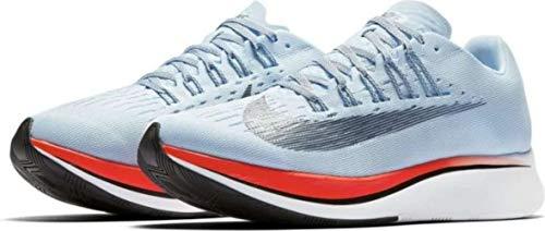 Tênis Nike Zoom Fly Ice Blue (42)