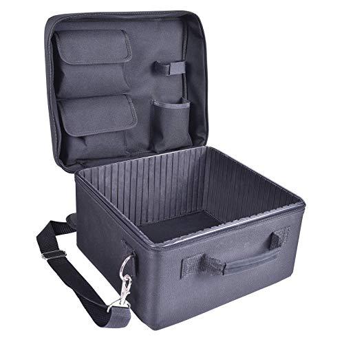 Micro-Mark Tool Case