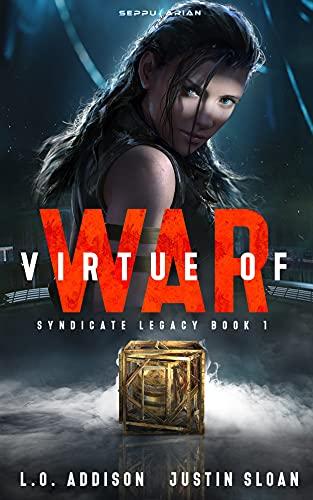 Virtue of War