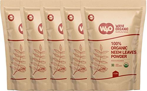Best Organic Toothpaste in India