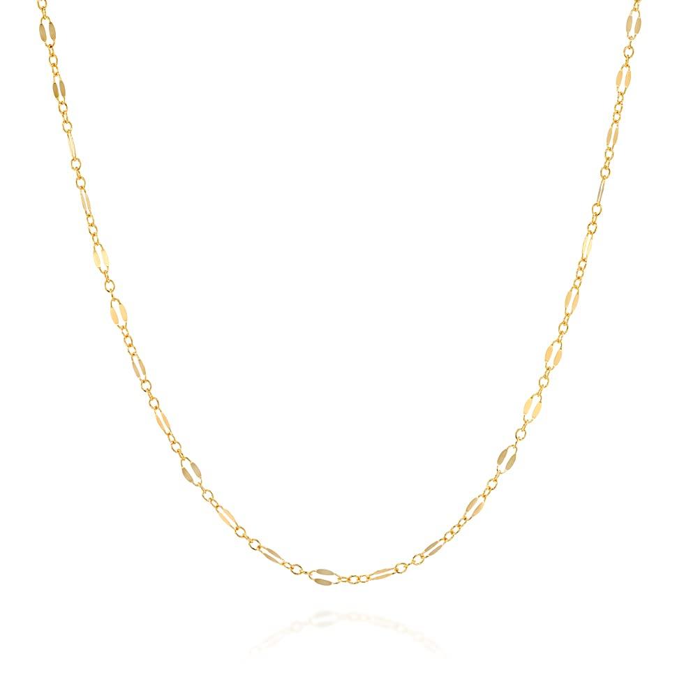 14K 2021 new Gold Filled Lace Choker Designer Necklace - Handmade Popular product Vintage