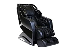 Infinity IT-Riage X3-CB 3D Massage Chair