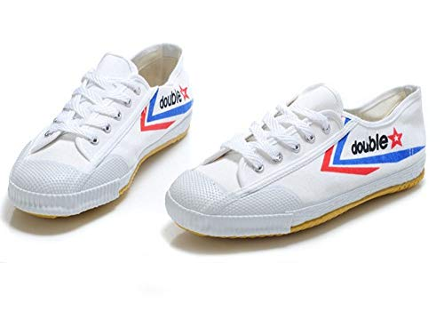 Best Shoes For Tai Chi