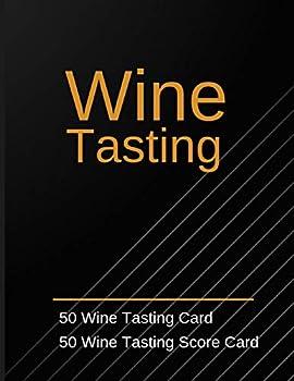 wine com gift card