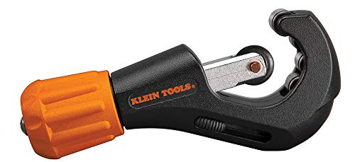Klein Tools 88904 Professional Tube Cutter