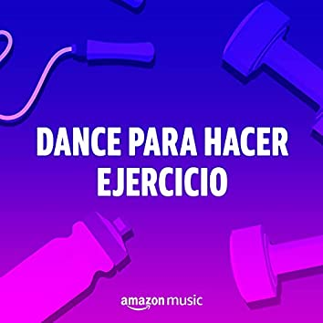 Dance para hacer deporte