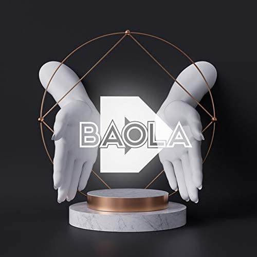 DBaola
