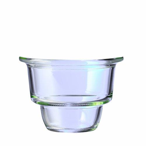 Corning Pyrex Schale aus Borosilikatglas, für 10,5 l große Trockenwasserbereiter