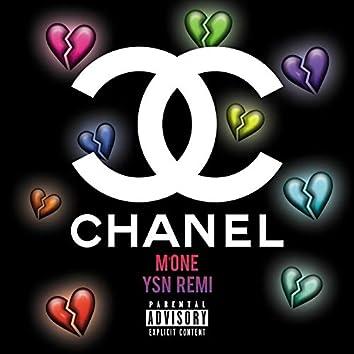 Chanel (feat. YSN Remi)