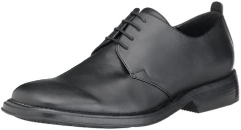 Kenneth Cole Unlisted Men's Slick Groove Oxford