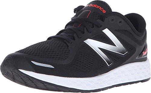 New Balance Men's Fresh Foam Zante V2 Running Shoe