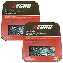 Set Of 2 Echo OEM 12