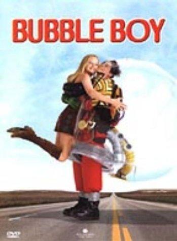 Bubble Boy [DVD]