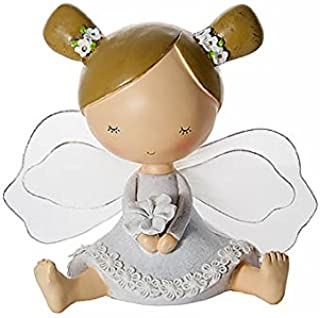 Best fairy piggy bank Reviews