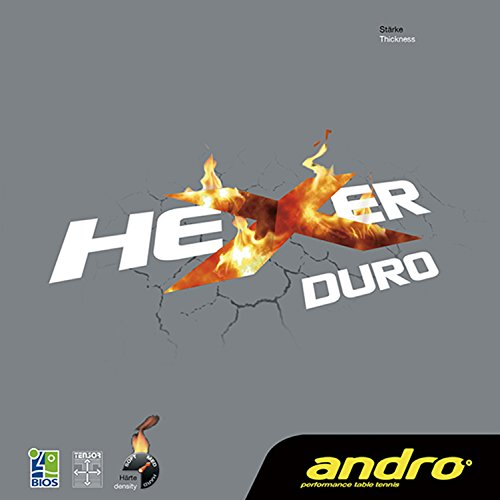 ANDRO Hexer Duro 2.1 R