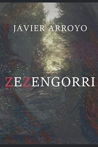 ZEZENGORRI