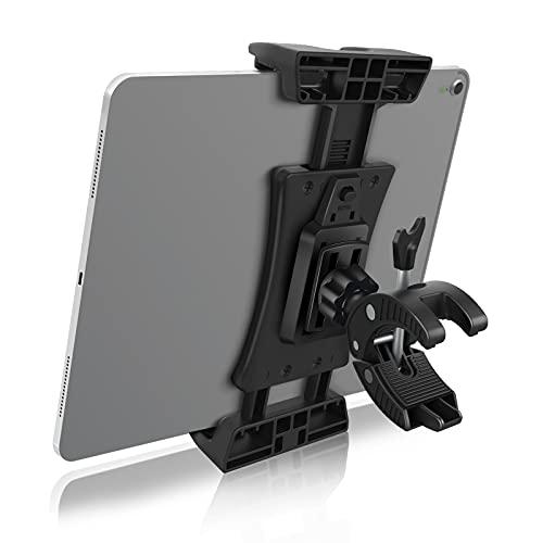 Soporte Tablet Bicicleta  marca MECO ELEVERDE