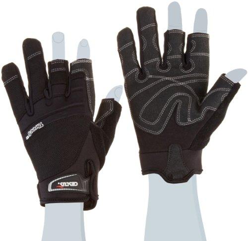 Cestus Trade Series Three5 Framing Glove