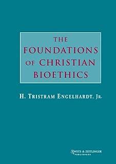 Best h tristram engelhardt jr Reviews
