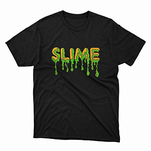 Young Thug Merch Young Thug Slime T-Shirt, Hoodie, Sweater, Long Sleeve, Sweatshirt Black