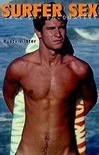 Best gay surfer sex Reviews