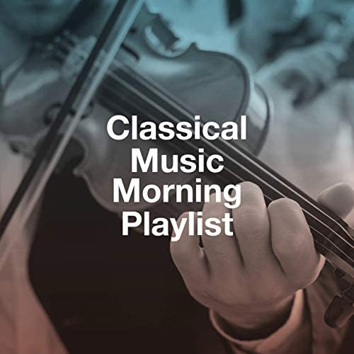 Exam Study Classical Music Orchestra, Classical Chillout Radio, Classical Music For Genius Babies