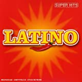 Super Hits Latino