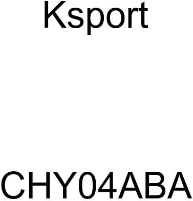 KSport CHY04-ABA Airtech New product type Basic Air A surprise price is realized Suspension System