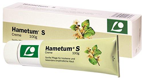 HAMETUM S Creme 50 g