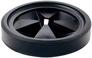InSinkErator SMG-00 Standard Mounting Gasket, Black