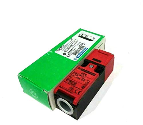 New TELEMECANIQUE XCSPA791 Safety Interlock 072052