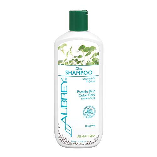 Chia Shampoo 325ml