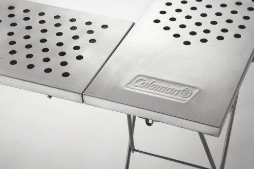Coleman(コールマン)『ファイアープレイステーブル』