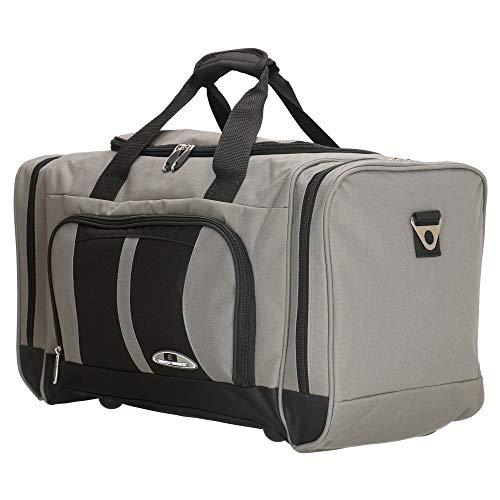 Enrico Benetti reistas sporttas vrijetijdstas 55 x 30 x 25 cm - volume: 40 liter bag