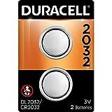 Duracell - 2032 3V Lithium Coin...