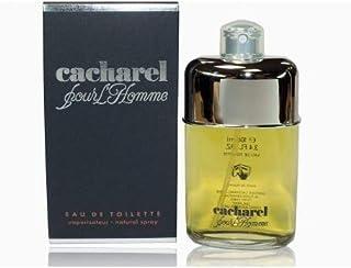 Amazonfr Cacharel Homme Parfums Beauté Et Parfum