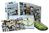 The Beatles  - Anthology Box (5 Dvd) [Edizione: Giappone] [Italia]
