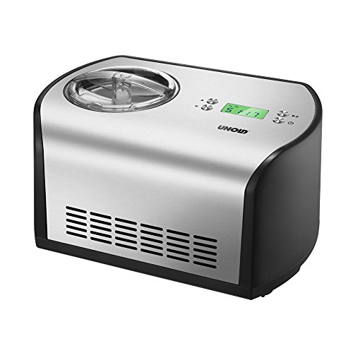 Unold -  UNOLD Eismaschine