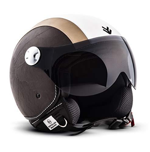 ARMOR Helmets AV-84 Casco...
