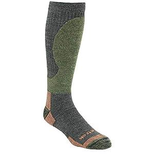 Kenetrek Canada Midweight Over-The-Calf Hiking Sock