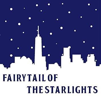 Fairytail of