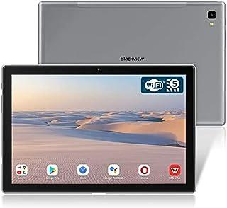 Blackview Tab8E タブレット10.1インチ Android 10 3GB+32GB 8コアCPU 13MPカメラ 1920*1200フルHD画質 Wi-Fi Bluetooth5.0 GPS対応 専用ケース付き 日本語取扱説明書...
