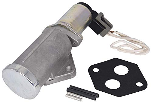 Walker Products 215-92006 Fuel Injection Idle Air Control Valve