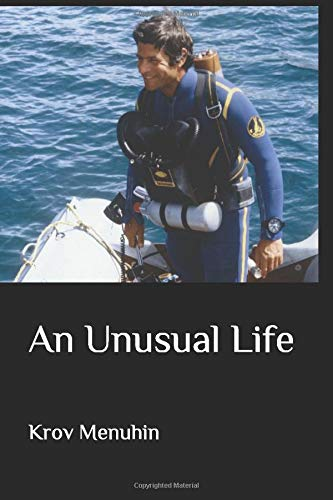 An Unusual Life