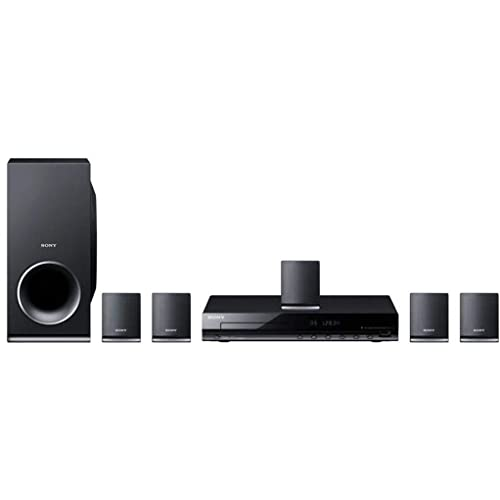 afc4019970c Sony 5.1 Home Theatre System  Buy Sony 5.1 Home Theatre System ...