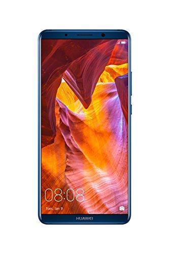 Image of Huawei Mate 10 Pro Unlocked...: Bestviewsreviews
