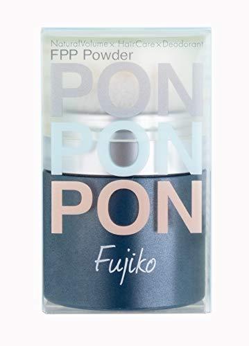 Fujiko(フジコ) FPPパウダー 8.5g